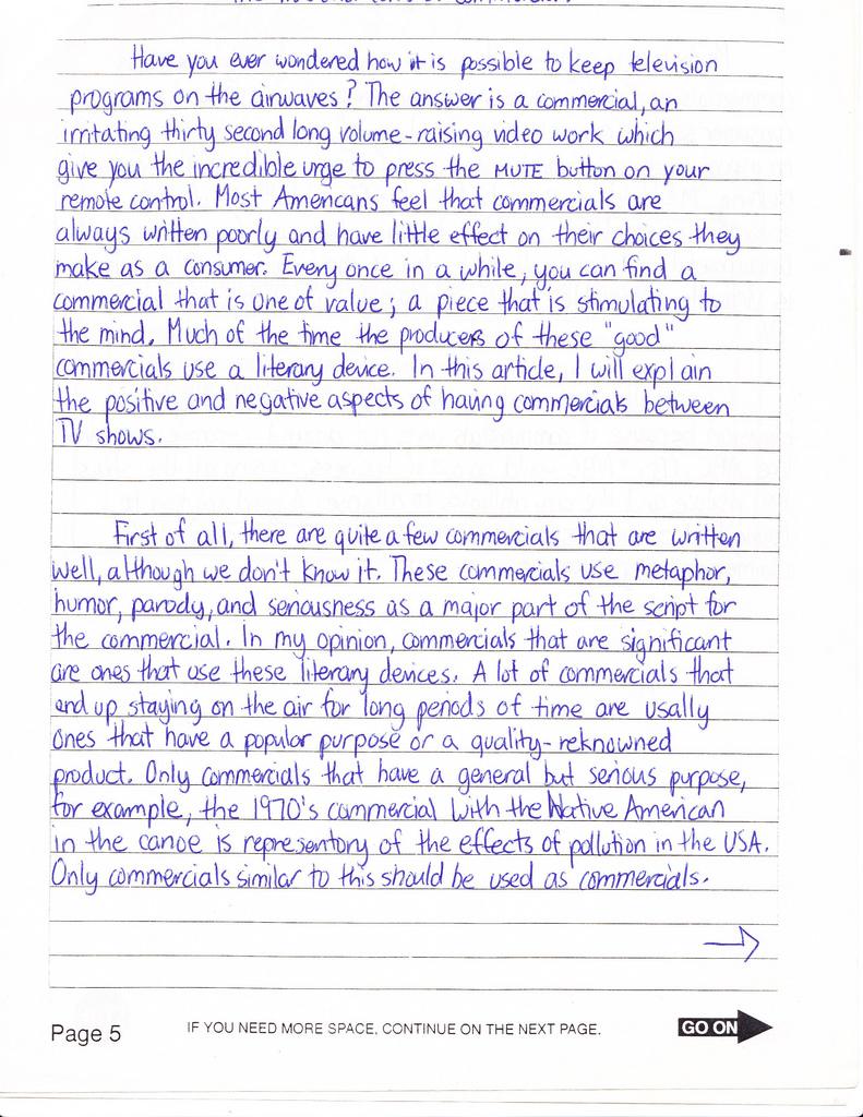 003 Essay Example Sat Average Score How To Write Imposing A Good Killer Pdf Full