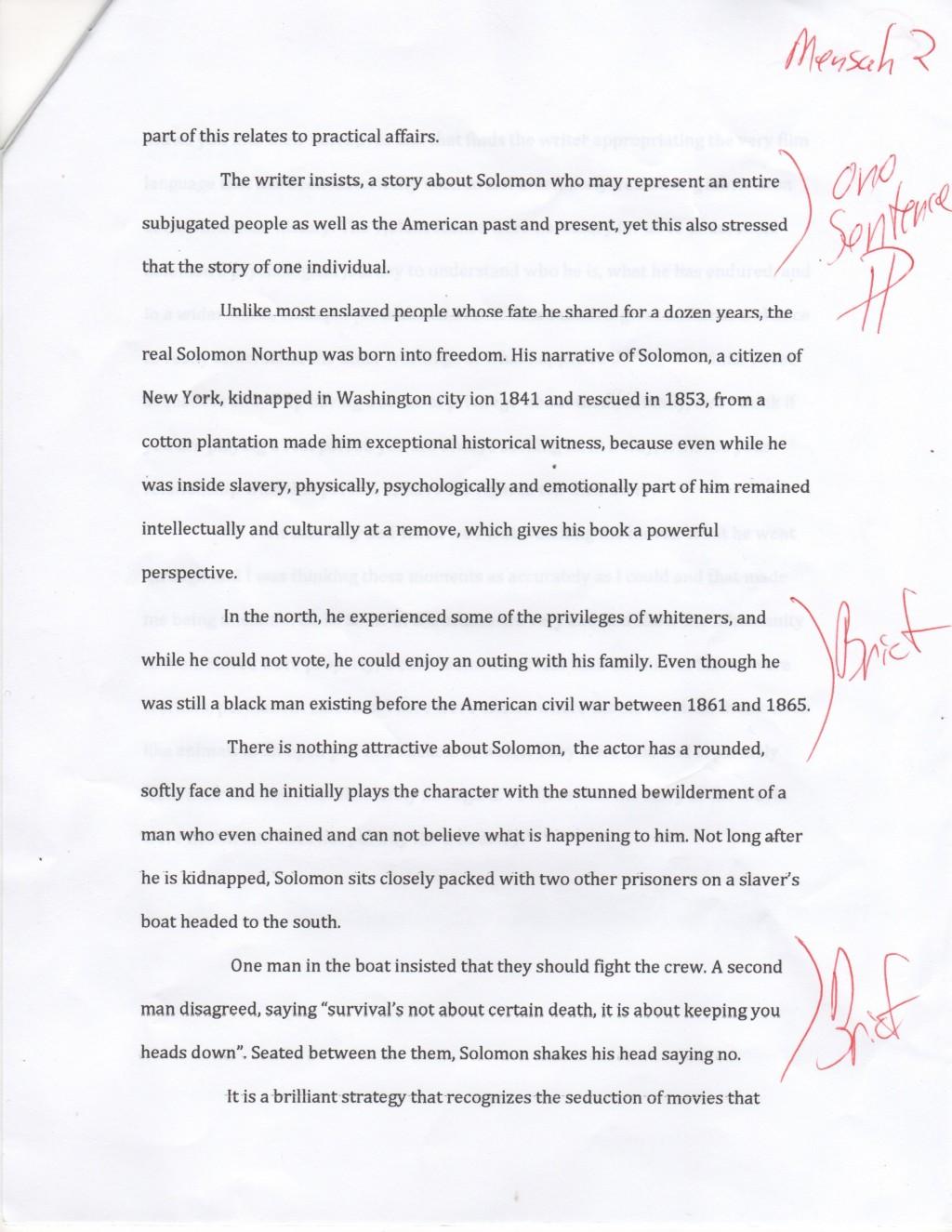 003 Essay Example Satire On Social Media Unbelievable Large