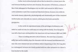 003 Essay Example Satire On Social Media Unbelievable