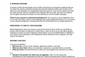 003 Essay Example Scholarships For High School Students Scholarship Essays Writing Service Catholic Examples Resume O Incredible No