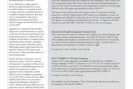 003 Essay Example Sloan Phd Admission Mit Application Stirring Essays 2017 Best College