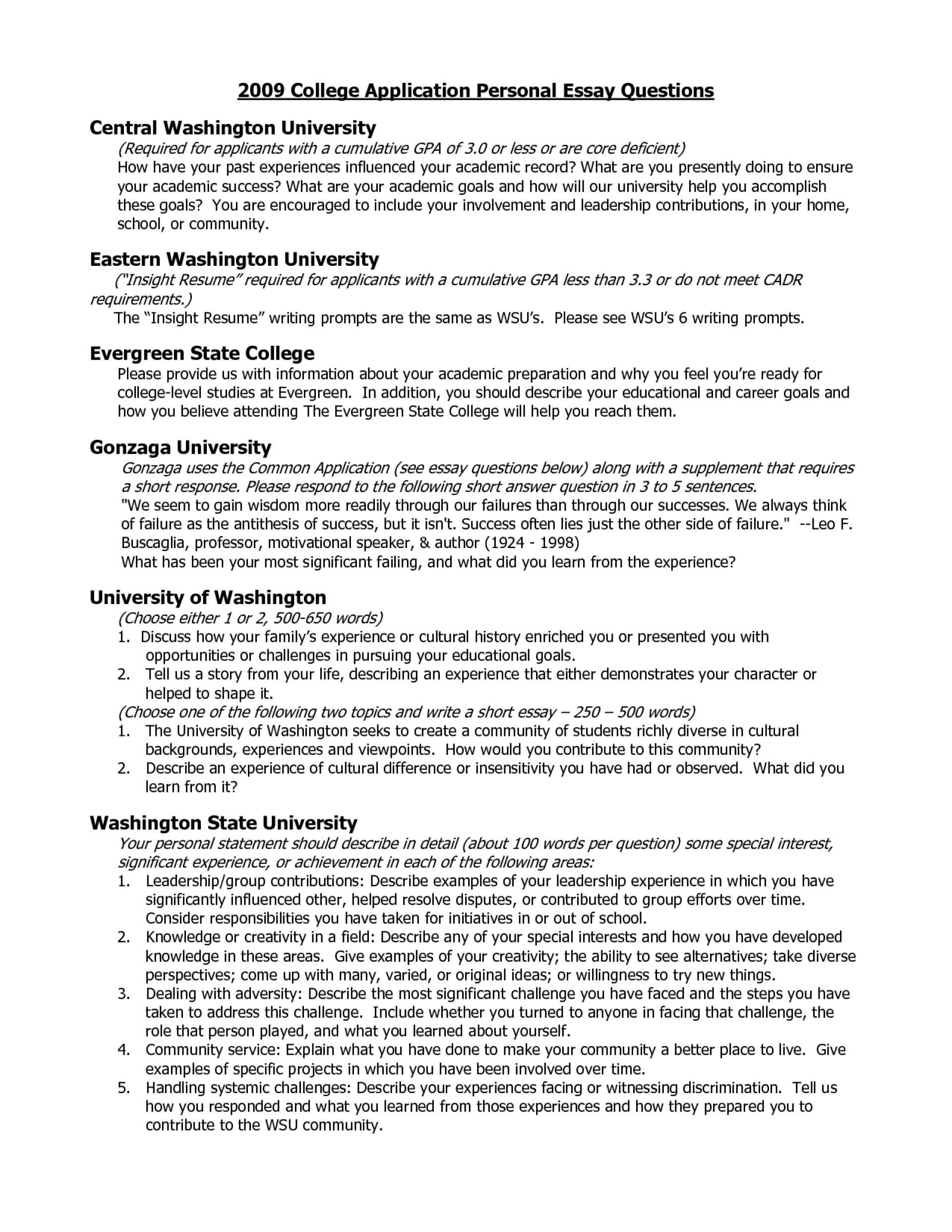 003 Essay Example Stanford Prompts Common College Application Questions Custom Writing Service Fvqnl Typical Examples Unique Best Weird Phenomenal 1920