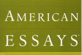 003 Essay Example The Best American Essays Phenomenal 2016 Pdf Download Audiobook Sparknotes 320