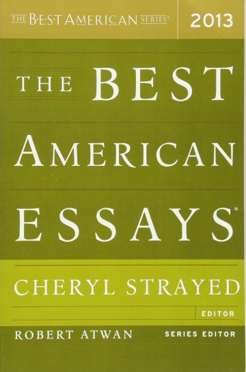 003 Essay Example The Best American Essays Phenomenal 2016 Pdf Download Audiobook Sparknotes 360