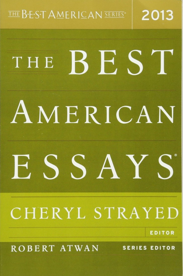 003 Essay Example The Best American Essays Phenomenal 2016 Pdf Download Audiobook Sparknotes 728