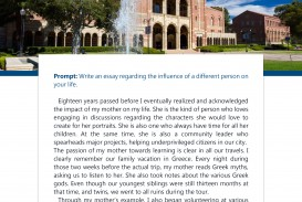 003 Essay Example Uchicago Questions Prompts Unique How To Answer 2017 University Of Chicago