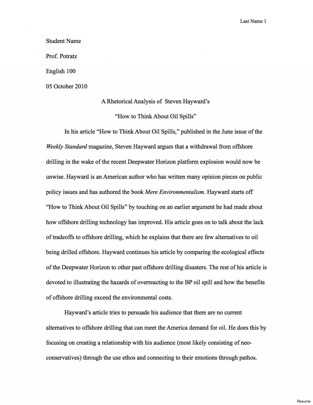 003 Essay Example Visual Argument Rhetorical Analysis Sample Jpg Examples Awesome Writing A Large