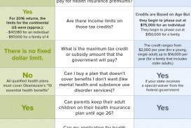 003 Essay Example Vs Ahca Stupendous Obamacare Analysis Repeal Conclusion