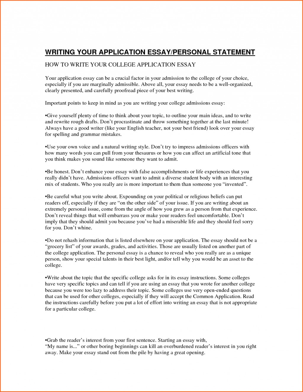 003 Essay Example Website That Writes Essays For Wonderful You Yahoo Answers Can Write Large
