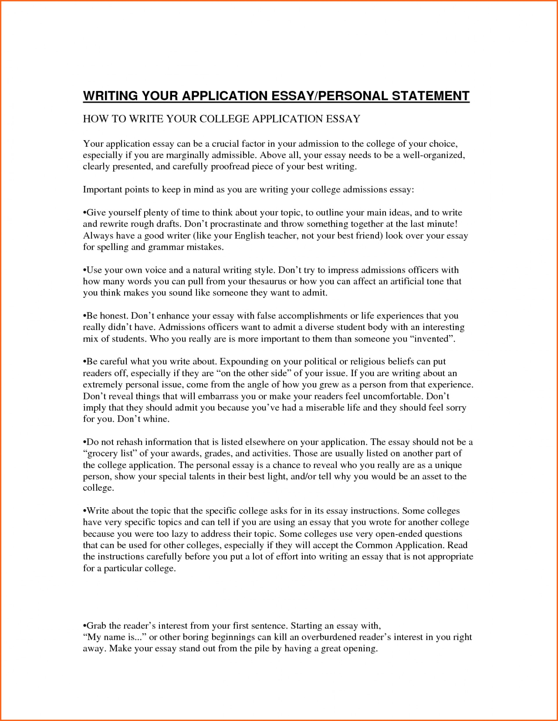 003 Essay Example Website That Writes Essays For Wonderful You Yahoo Answers Can Write 1920