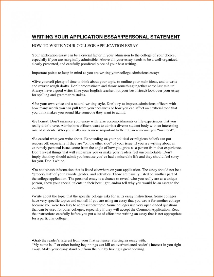 003 Essay Example Website That Writes Essays For Wonderful You Can Write Websites Will Free