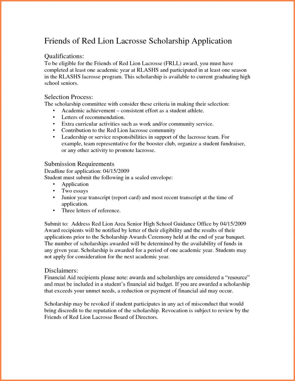 Term paper business communication