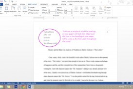 003 Essay Example Word Counter For Essays Incredible Limit College Counts