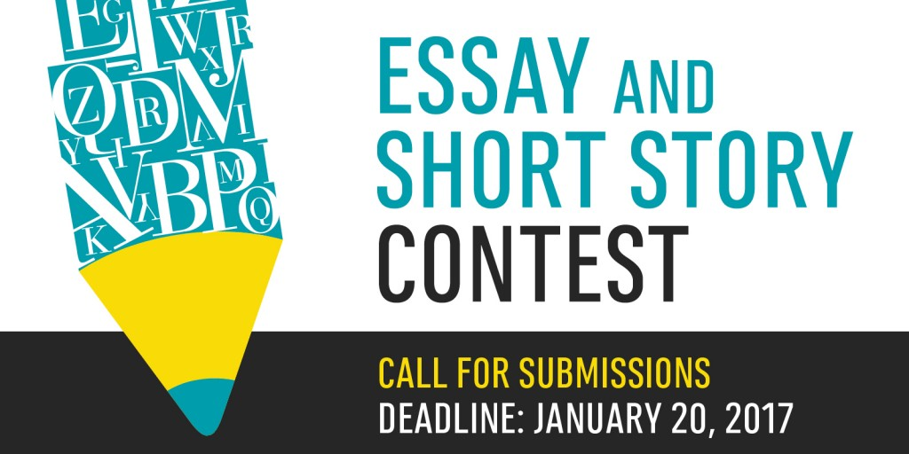 003 Essay Example Writers Writings Urban Partnership Using For College Students Essaycontest Bethmagwe International Competition Amazing Contest Writing High School Contests Seniors 2018 Large