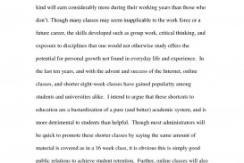 003 Essay Example Writing Synthesis Of An Argument Lovely Examples Thesis Within How To Write Argumentative Rare A Good Essays Ap English Tips For Language