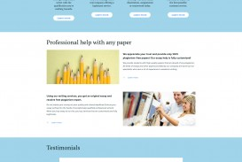 003 Essay Example Writing Website Template 59201 Amazing Websites Reviews Uk