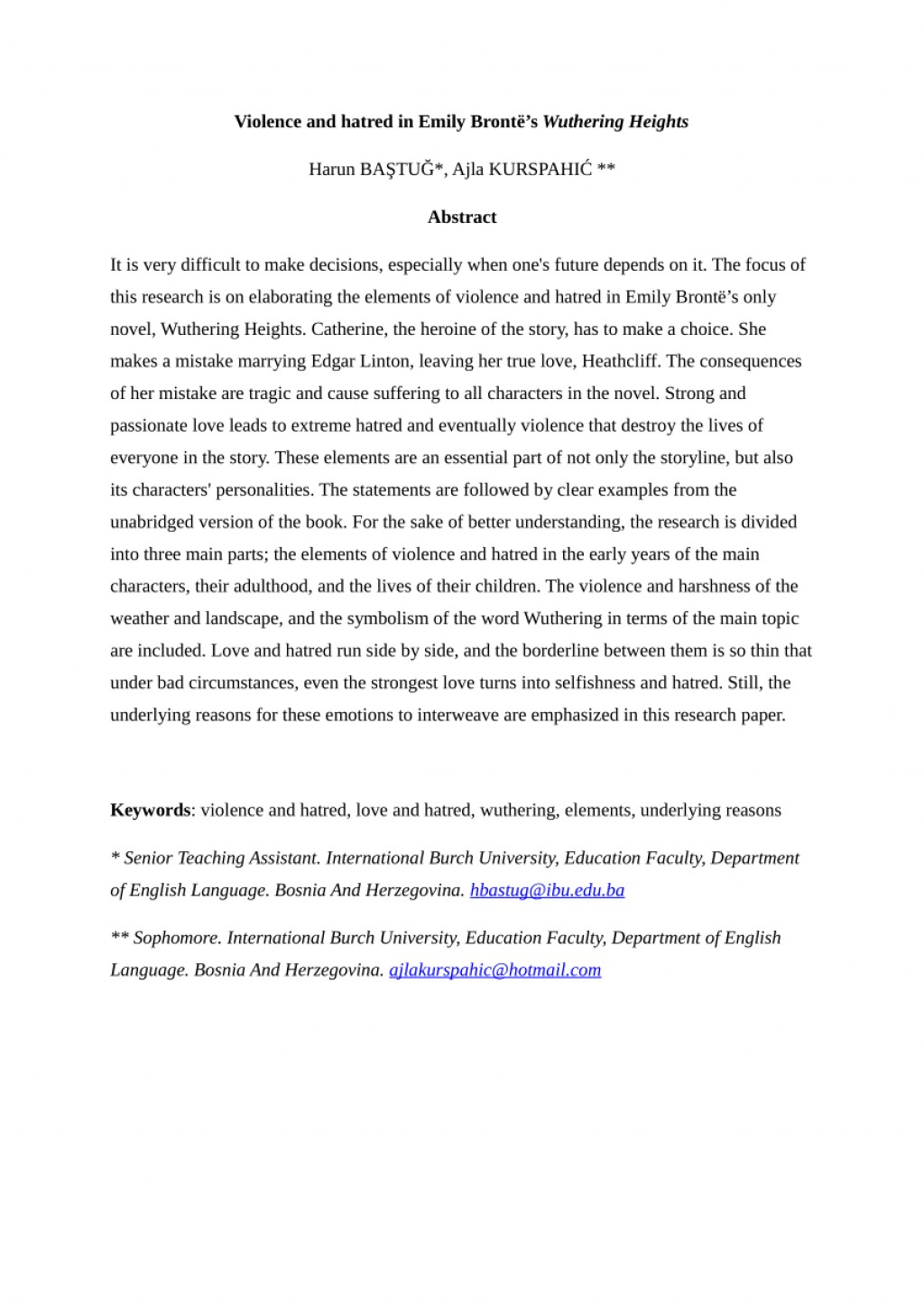 003 Essay Example Wuthering Heights Exceptional On Social Class Prompts Discussion Questions Large