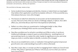 003 Essay Exampleer 3881415222 On Phenomenal Helper App Tool Writer