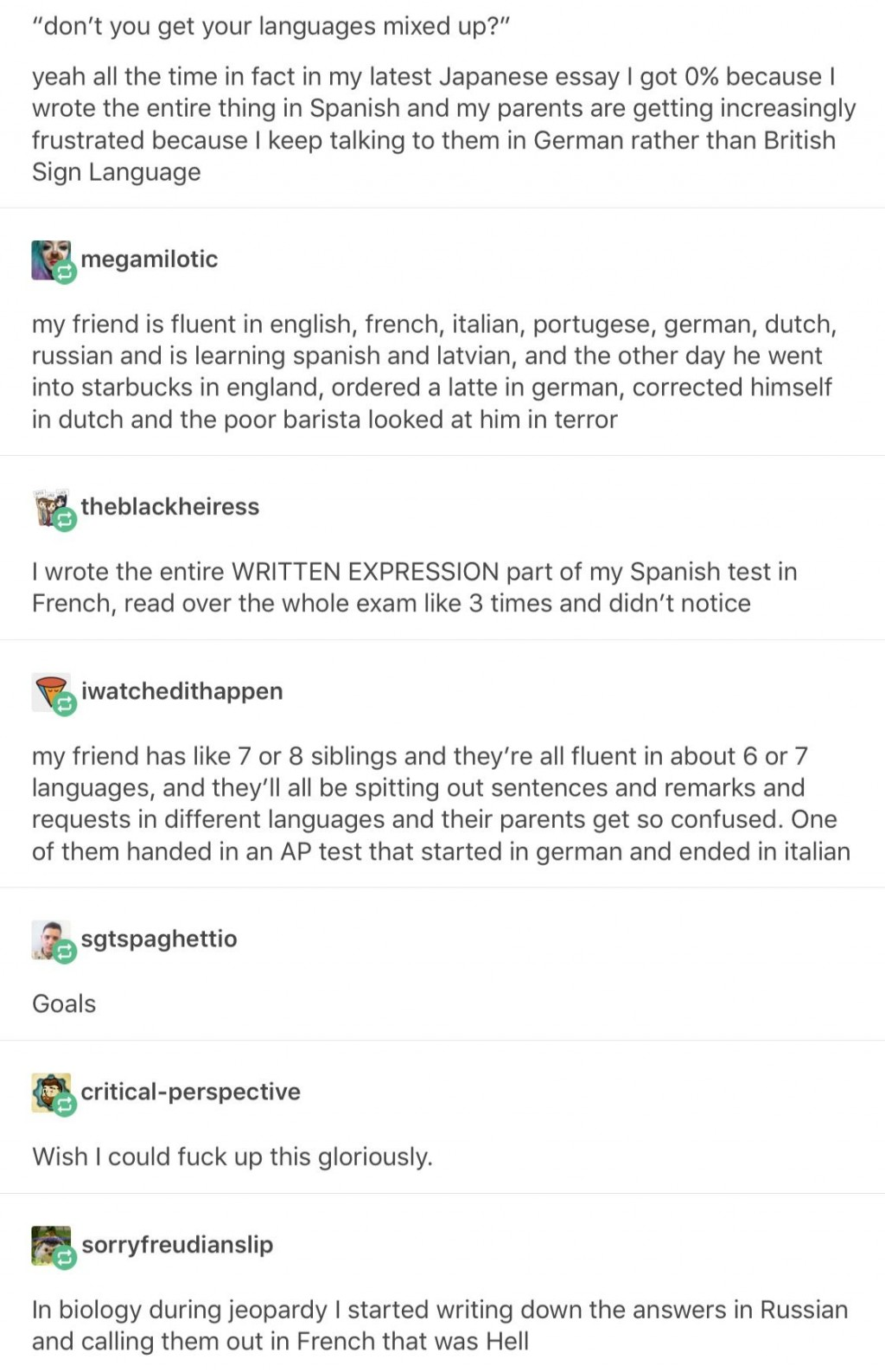 003 Essay In Spanish I Started Writing An And It Going To French Google Translate Teaching Essays Phrases Write My How About Yourself Tips Your Unbelievable On University Language Examples What Does Mean Slang Large