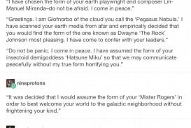 003 Essay On Aliens In Earth Marvelous