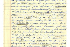 003 Essay On Handwriting Bruce Lee Signed 52850b Lg Fearsome Short Importance Of Good In Hindi Gujarati