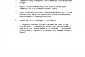 003 Essay Prose Analysis Fit Example Examples
