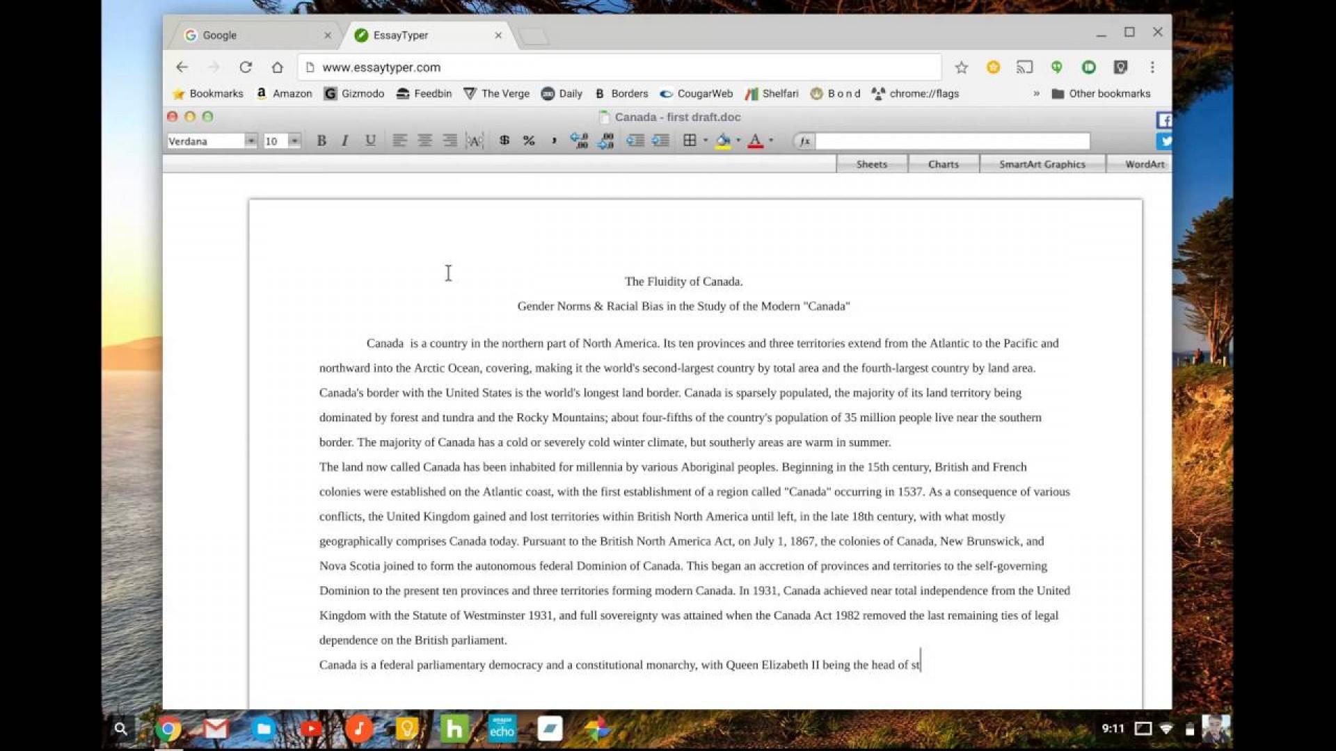 003 Essay Typer Com Example Stirring Comparative How To Use Essaytyper.com Unblocked 1920