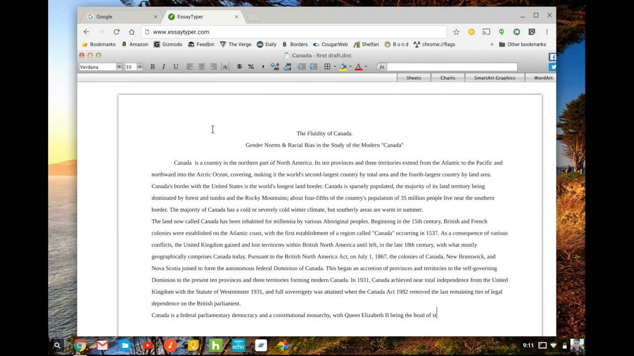 003 Essay Typer Com Example Stirring Comparative How To Use Essaytyper.com Unblocked Full