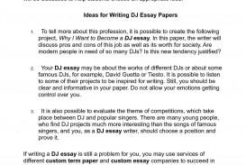 003 Essay Writer Free P1 Amazing App Generator Software Download