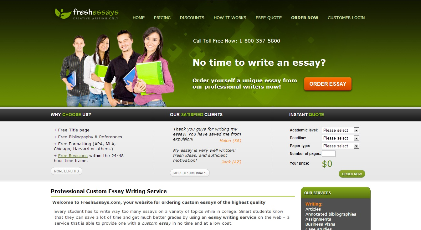 003 Essay Writing Service Reviews Review Who Writes Best Custom Essays Freshe Software Singular 2017 Top Full