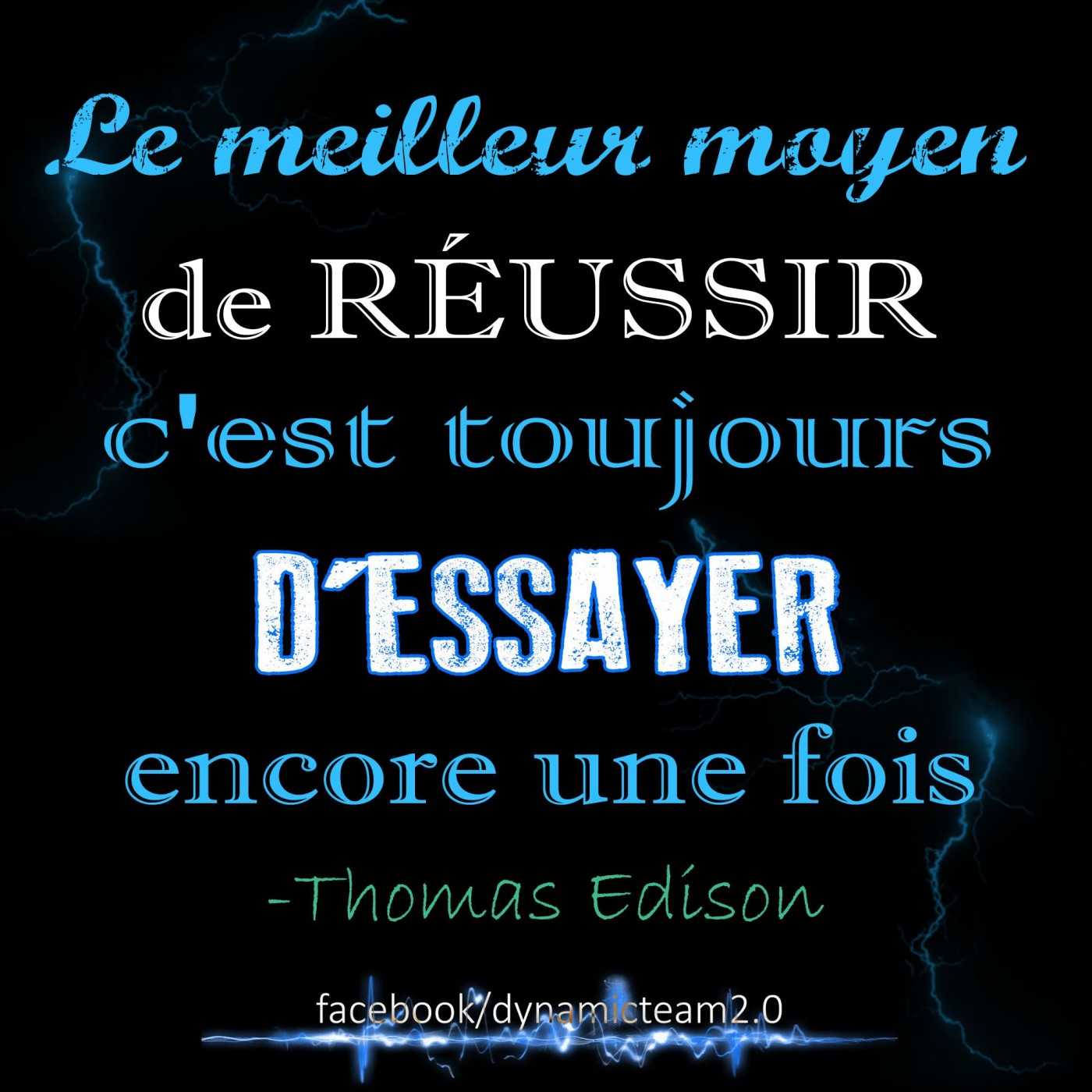 003 Essayer Essay Impressive De Or A Conjugation Imperative Ne Pas Rire 1400