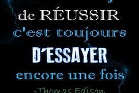 003 Essayer Essay Impressive De Or A Conjugation Imperative Ne Pas Rire