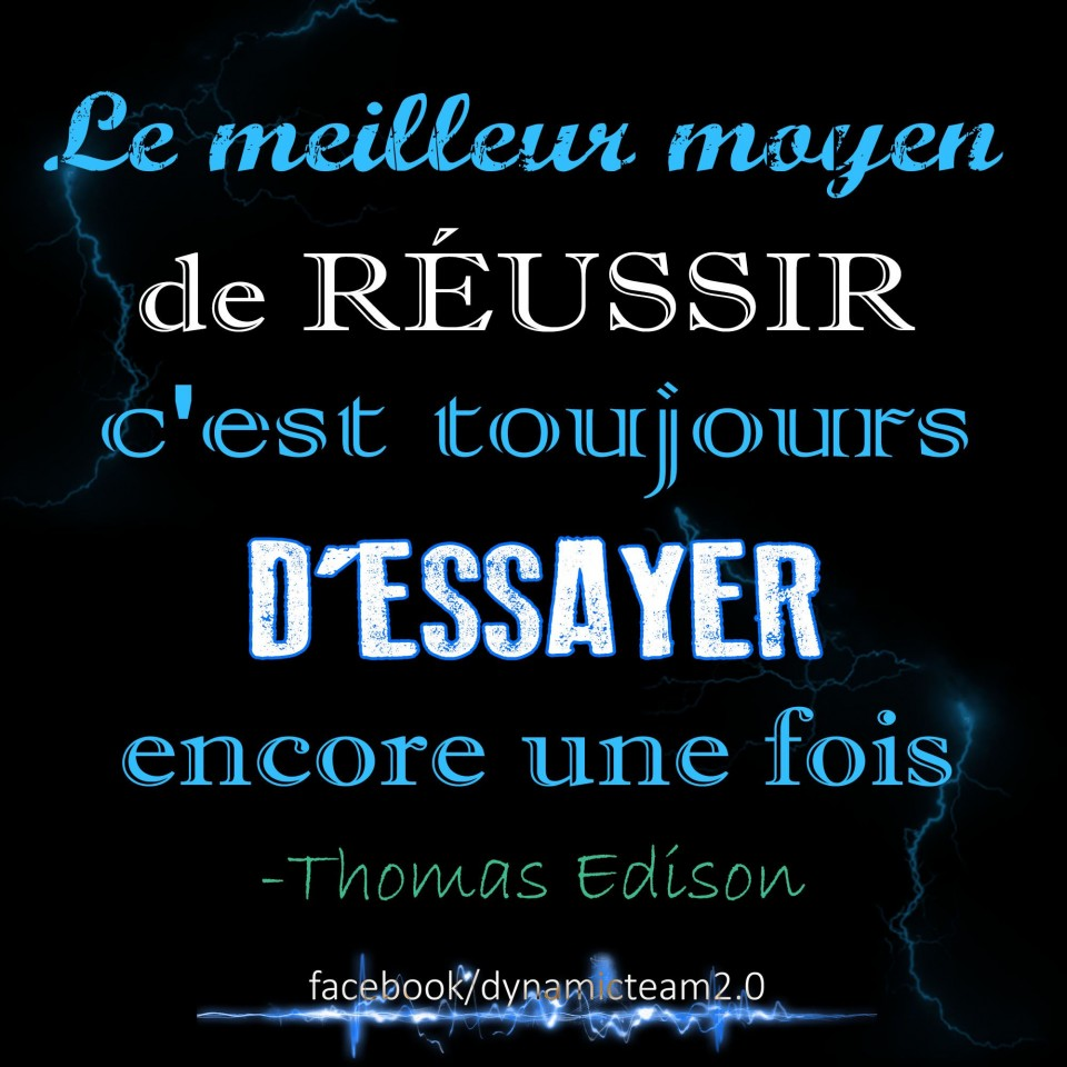 003 Essayer Essay Impressive De Or A Conjugation Imperative Ne Pas Rire 960