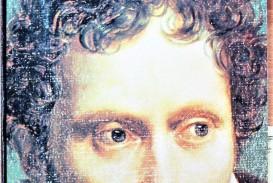 003 Essays And Aphorisms X Essay Frightening Pdf Schopenhauer