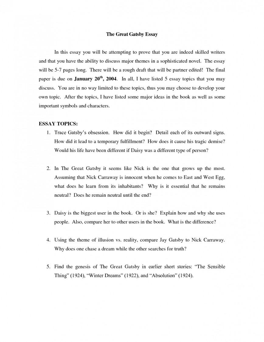 003 Essays On Cyber Bullying Best English Essay I Need An Trees Thesis Statement For The Great Gatsby Template 4ni Argumentative Topics Persuasive About Cyberbullying Unique Outline 868