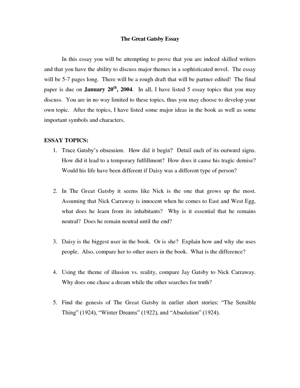 003 Essays On Cyber Bullying Best English Essay I Need An Trees Thesis Statement For The Great Gatsby Template 4ni Argumentative Topics Persuasive About Cyberbullying Unique Outline 960
