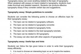 003 Essays On Writing Typography Essay Tips And Guidelines For Students To Write Canadian Writi Bryant Clark Styles Skills Book Poetry In English Process Experience Stupendous Pdf Ssc Improving