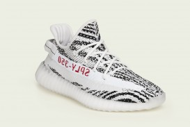 003 Essays Shoes Essay Example Adidas Yeezy V2 Wb Angle Pr300 4000x2976 Archaicawful
