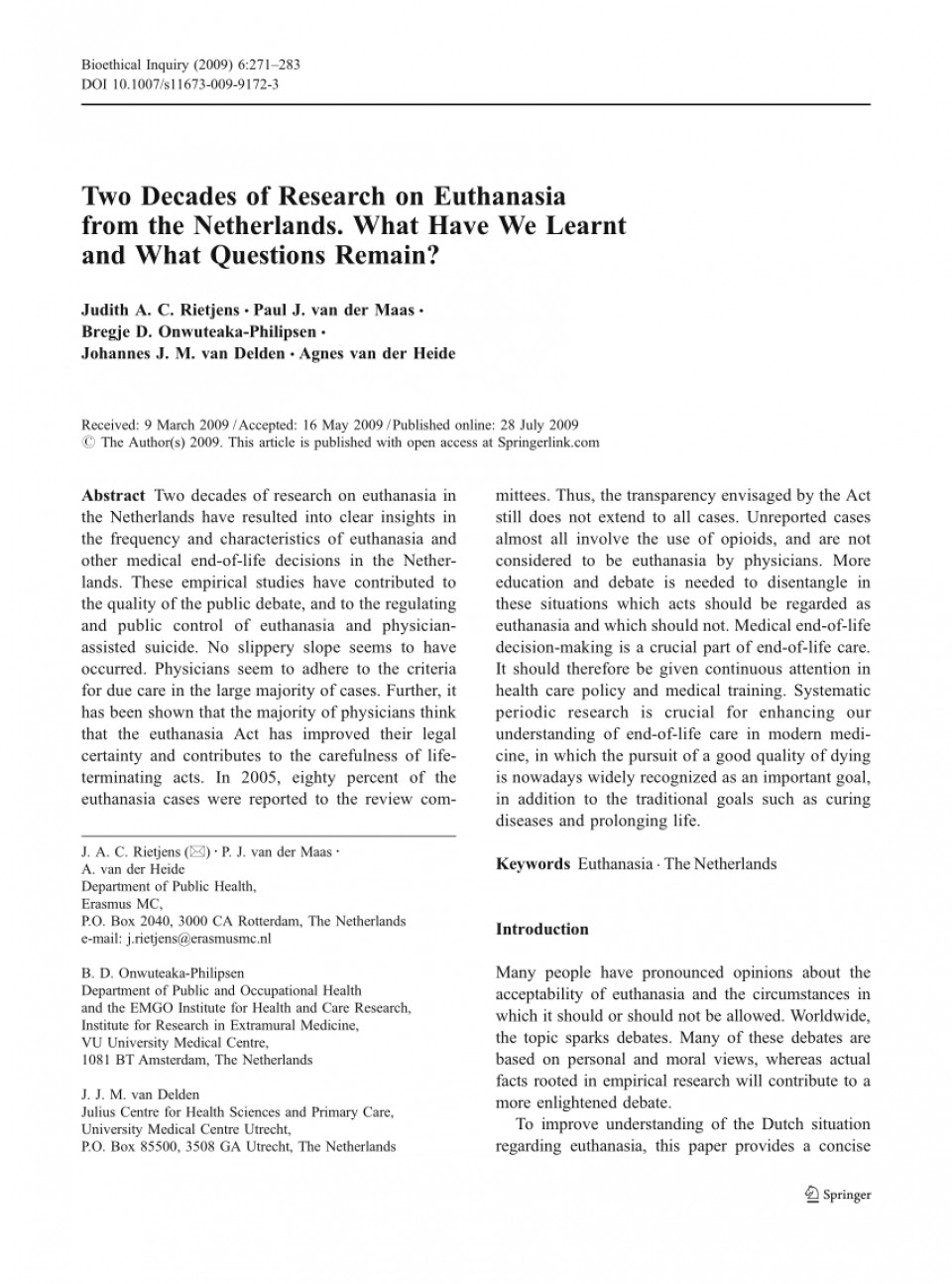 003 Euthanasia Argumentative Essay Example Stirring Pdf Introduction Outline 960