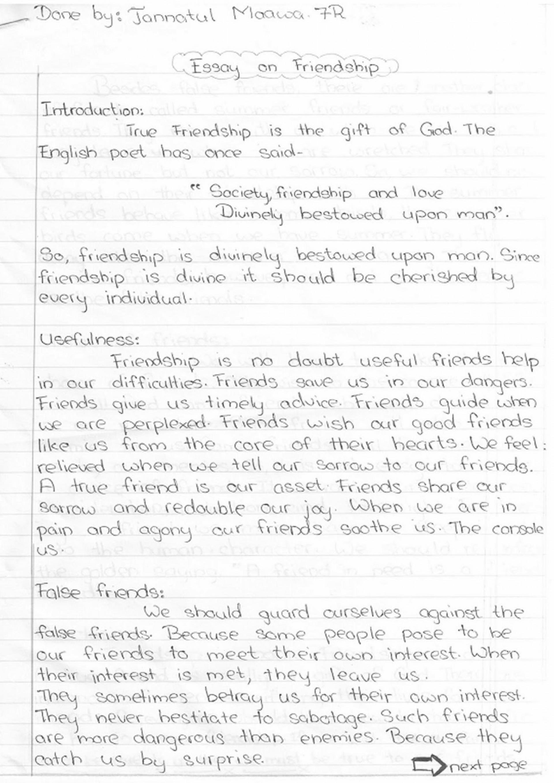 003 Global Citizen Essay Examples Example Unique 1920