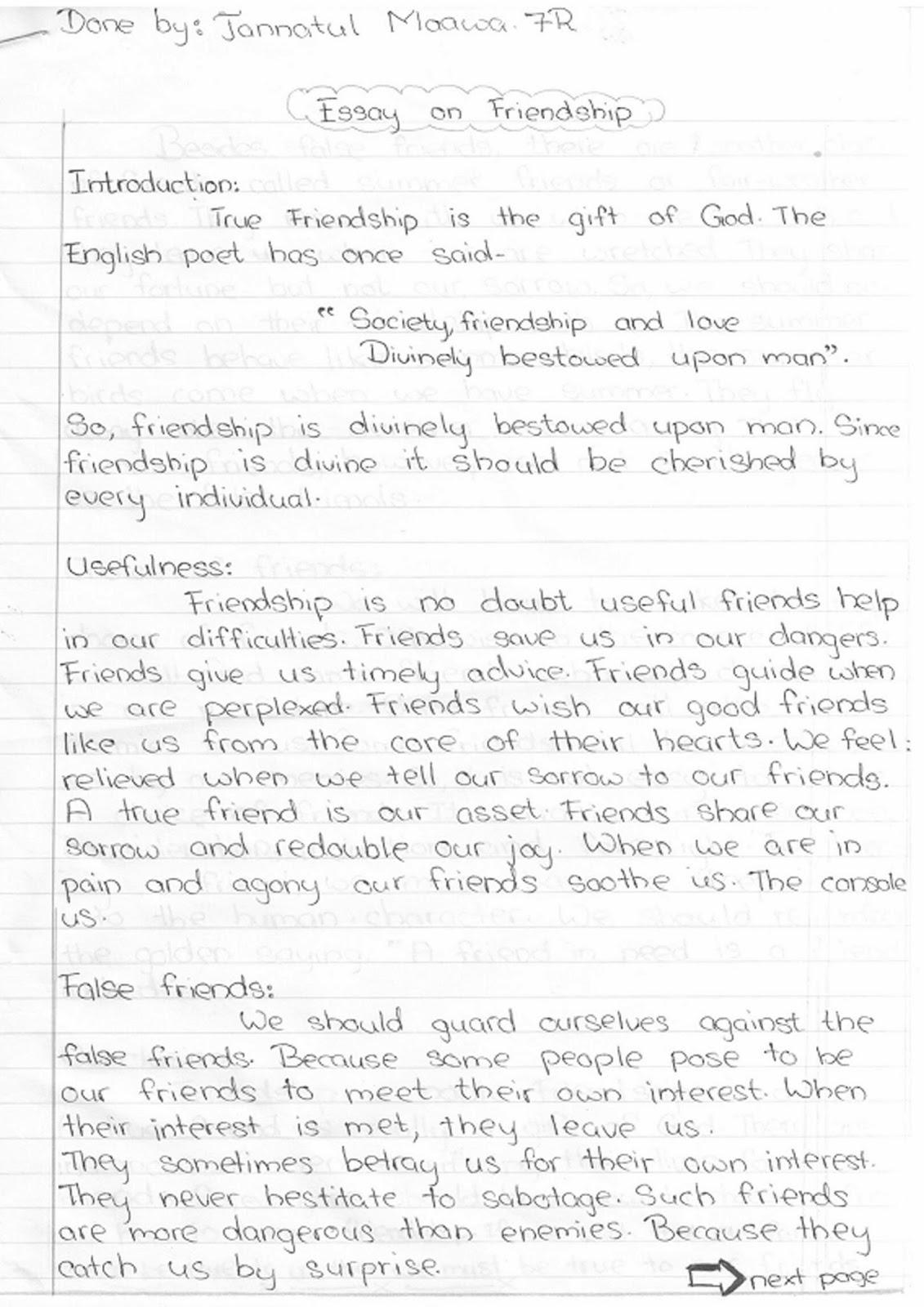 003 Global Citizen Essay Examples Example Unique Full
