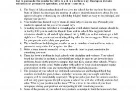 003 Good Debate Essay Topics Original Argumentative Persuasive Pr 1048x1356 Marvelous Interesting Questions