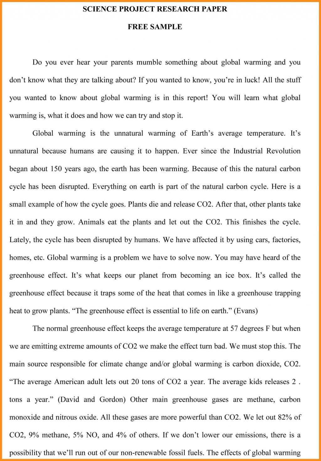 003 Good Essay Topics How To Write English An About Best Argumentative Inside Interesting Arg Funny For College Students Middle School High Fun Cool Top Prompts 7th Graders Pdf Large