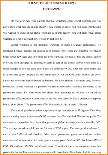 003 Good Essay Topics How To Write English An About Best Argumentative Inside Interesting Arg Funny For College Students Middle School High Fun Cool Top Prompts 7th Graders Pdf 360