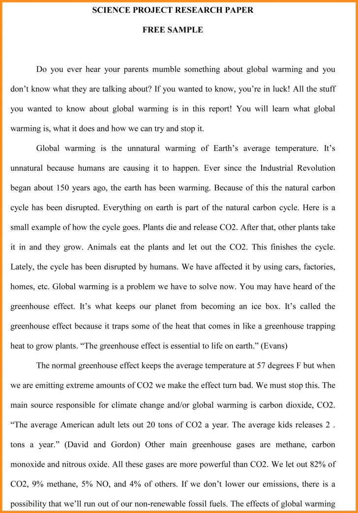 003 Good Essay Topics How To Write English An About Best Argumentative Inside Interesting Arg Funny For College Students Middle School High Fun Cool Top Ideas With Articles Sports 728