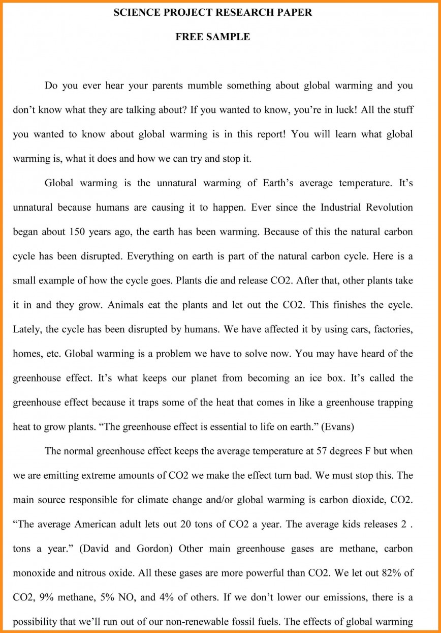 003 Good Essay Topics How To Write English An About Best Argumentative Inside Interesting Arg Funny For College Students Middle School High Fun Cool Top Prompts 7th Graders Pdf 868