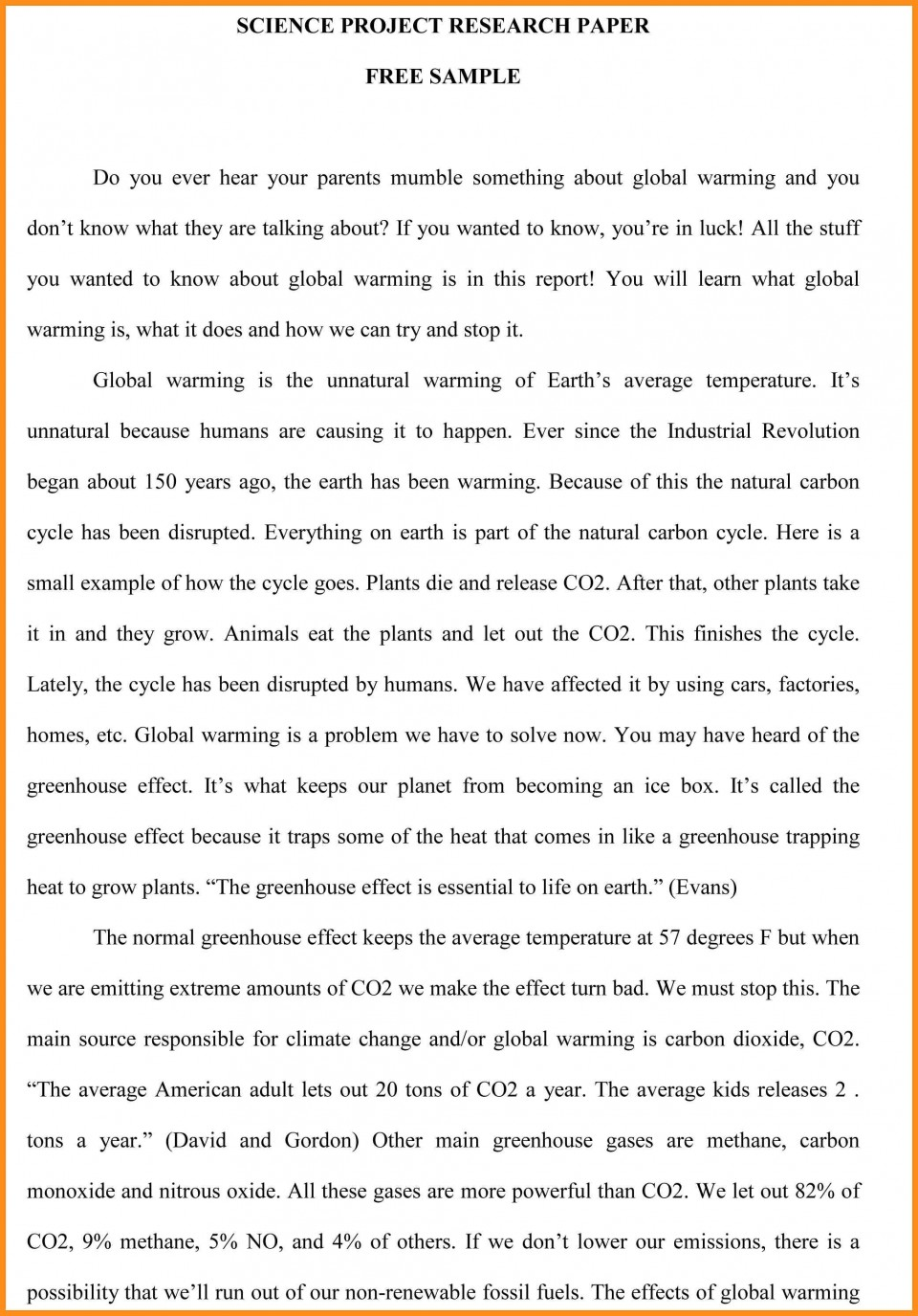 003 Good Essay Topics How To Write English An About Best Argumentative Inside Interesting Arg Funny For College Students Middle School High Fun Cool Top Prompts 7th Graders Pdf 960