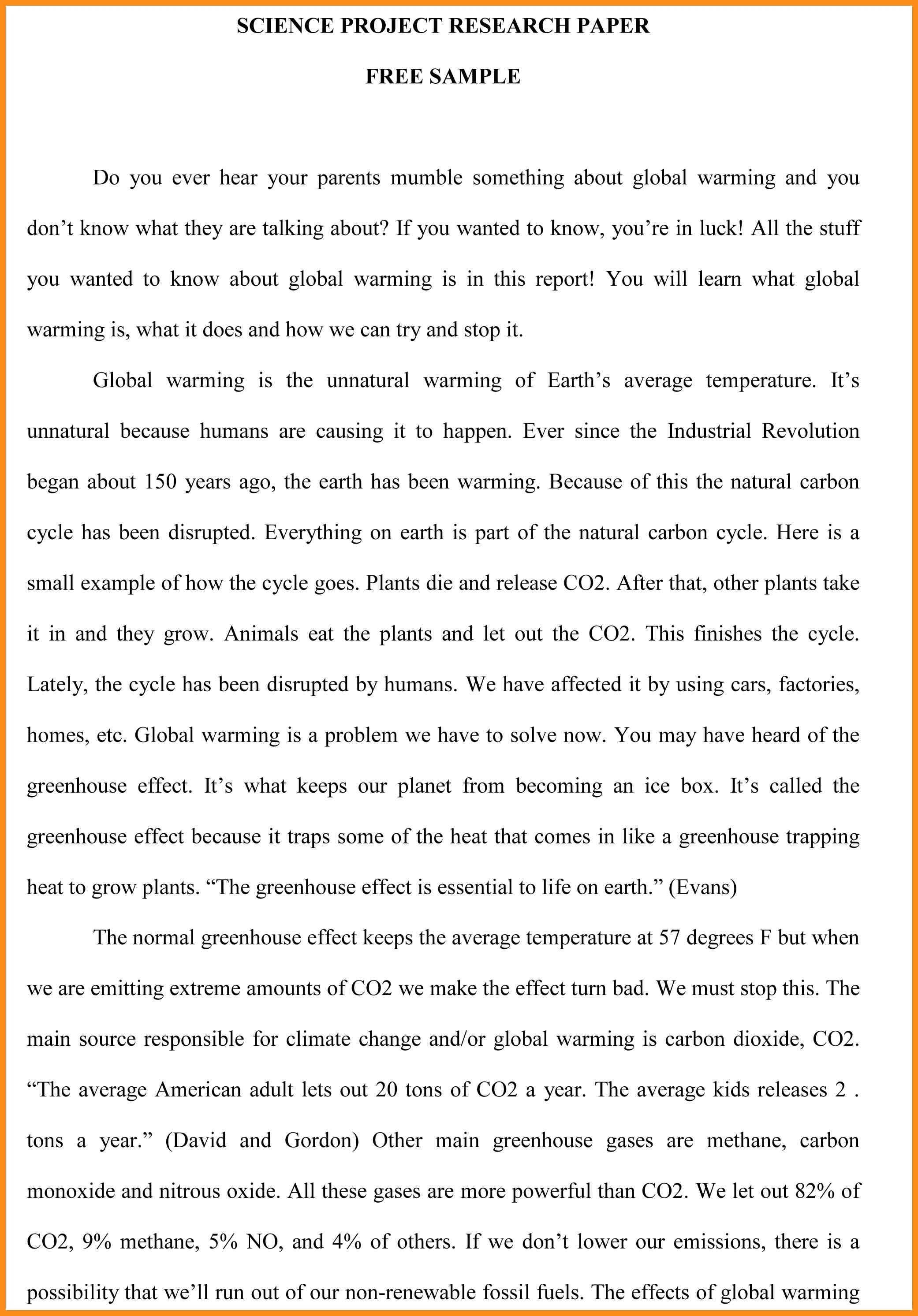 003 Good Essay Topics How To Write English An About Best Argumentative Inside Interesting Arg Funny For College Students Middle School High Fun Cool Top Prompts 7th Graders Pdf Full