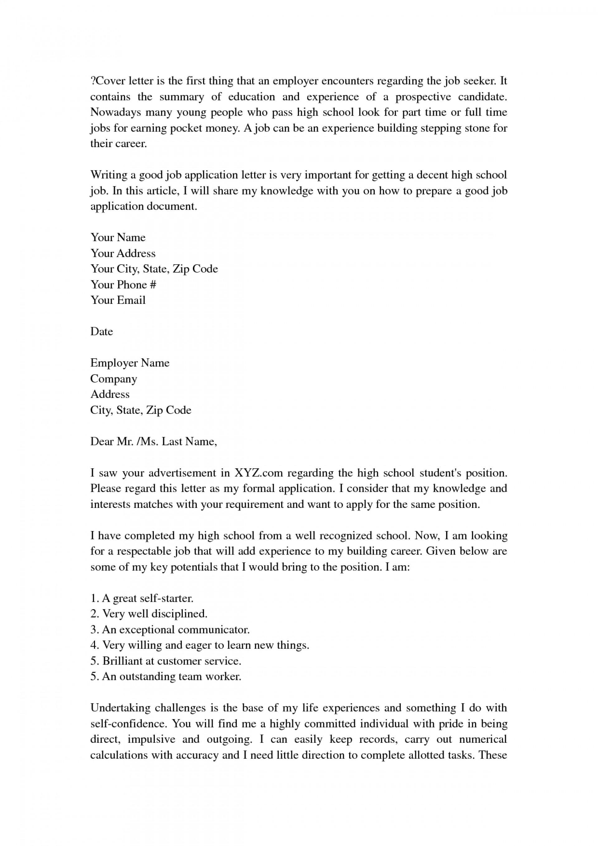 003 High School Essay Writing Scholarships For Students How Catholic Sample Essays Professionalism Sensational Pdf Conclusion Teacher 1920