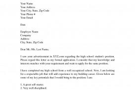 003 High School Essay Writing Scholarships For Students How Catholic Sample Essays Professionalism Sensational Pdf Conclusion Teacher